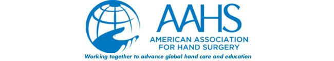 AAHS Website